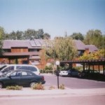 Skylark Meadows, Novato sets state affordable ownership record