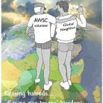 AWSC global erasing